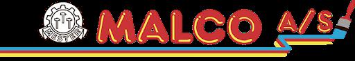 Malco AS